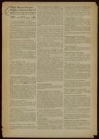 Deutsches Nachrichtenbüro. 3 Jahrg., Nr. 1219, 1936 September 21, Erste Morgen-Ausgabe