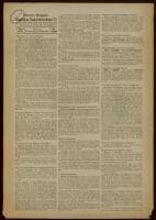 Deutsches Nachrichtenbüro. 3 Jahrg., Nr. 1238, 1936 September 24, Morgen-Ausgabe