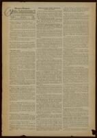 Deutsches Nachrichtenbüro. 3 Jahrg., Nr. 1251, 1936 September 26, Morgen-Ausgabe