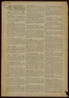 Deutsches Nachrichtenbüro. 3 Jahrg., Nr. 1267, 1936 September 29, Zweite Morgen-Ausgabe