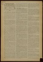 Deutsches Nachrichtenbüro. 3 Jahrg., Nr. 1268, 1936 September 29, Vormittags-Ausgabe
