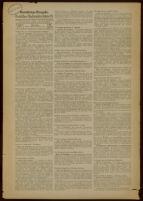 Deutsches Nachrichtenbüro. 3 Jahrg., Nr. 1275, 1936 September 30, Vormittags-Ausgabe