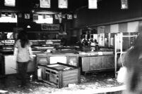 Atlantic Appliance store on Whittier Boulevard
