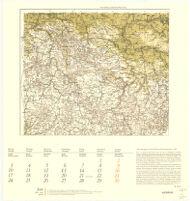 Mittelgruppe des Nord-Deutschen Berglandes