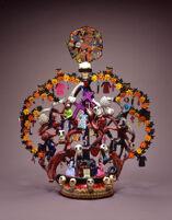 El Arbol de la Muerte: Maquilando Mujeres (X2004.20.1)