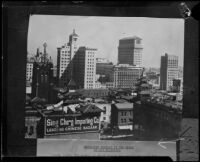 Chinatown, San Francisco, [1920s?]