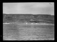 San Nicolas Island, [1930?]