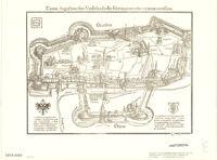 Ciuitas Augustana olim Vindelica : hodie Rhetica, toto orbe terrarum notissima