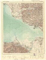 Atlas von Bayern