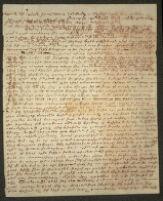 UCLA LSC, Collection 1632, Box 1, Folder 1
