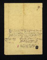UCLA LSC, Collection 1632, Box 1, Folder 7