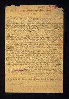 UCLA LSC, Collection 1632, Box 1, Folder 8