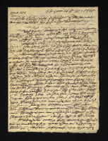UCLA LSC, Collection 1632, Box 1, Folder 11