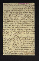 UCLA LSC, Collection 1632, Box 1, Folder 12