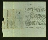 UCLA LSC, Collection 1632, Box 11, Folder 27