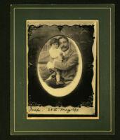 UCLA LSC, Collection 1632, Box 11, Folder 30