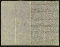 UCLA LSC, Collection 1632, Box 12, Folder 3