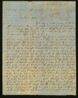 UCLA LSC, Collection 1632, Box 12, Folder 5