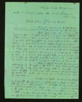 UCLA LSC, Collection 1632, Box 12, Folder 7