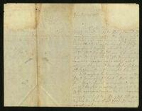 UCLA LSC, Collection 1632, Box 12, Folder 8