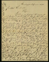 UCLA LSC, Collection 1632, Box 12, Folder 9