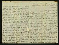 UCLA LSC, Collection 1632, Box 12, Folder 11