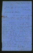 UCLA LSC, Collection 1632, Box 12, Folder 14