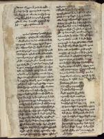 Manuscript No. 16