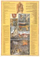 Die Prager Judenstadt