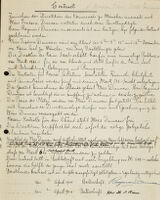 Contract, April 1904
