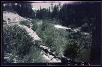 Yuba River, see en-route to Lake Tahoe, 1942