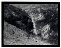 Valle de San Fernando (2)
