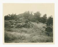 Valle de San Fernanda (8)